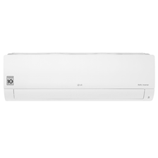 LG Split Air Conditioner DualCool Inverter 2 Ton (I27TCP)