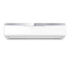 Electrolux Split Air Conditioner 1.5 Ton (ES18K17BCCI/O)