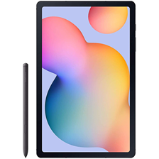 SAMSUNG TAB S6 LITE, 64GB,10.4'' ,WIFI, OXFORD GRAY SMP610-64GBGY (WIFI ONLY)