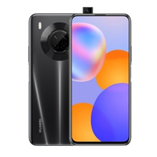 HUAWEI MOBILE PHONE / Y9A, ANDROID Q,128GB,8GB,BLACK Y9A-128GBB