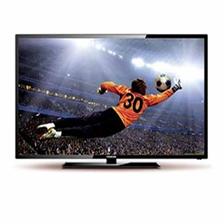 "Nikai 40"" Smart TV (NTV40000SLED)"