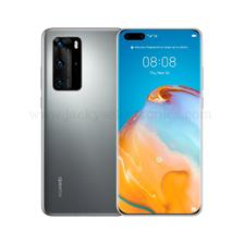 Huawei P40 Pro 256GB 5G Grey Pre order HUAP40PRO