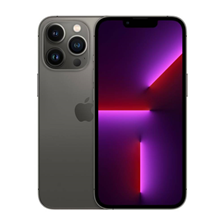 Apple iPhone13 ProMax 128GB Graphite - MLL63AA/A