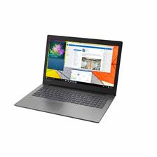 "Lenovo Ideapad 330s {I330S-QEAX / 81F400QEAX} Intel Core i3-8130U, 4GB Ram, 1TB HDD, Shared Graphic Card, 14"" HD LED Screen, Windows 10"