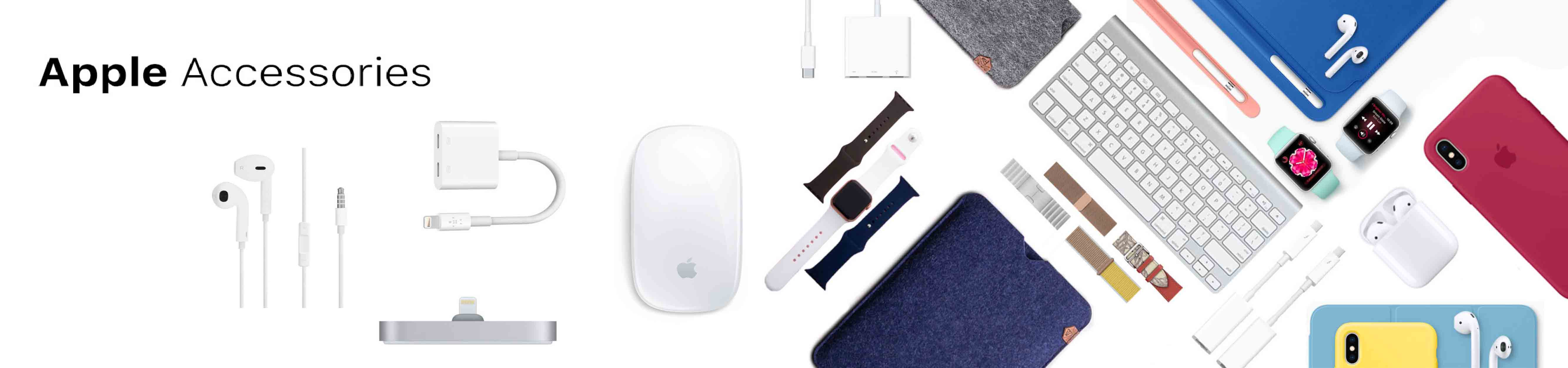 Apple Accessories Deal