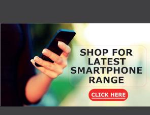 Ramadan Smartphone