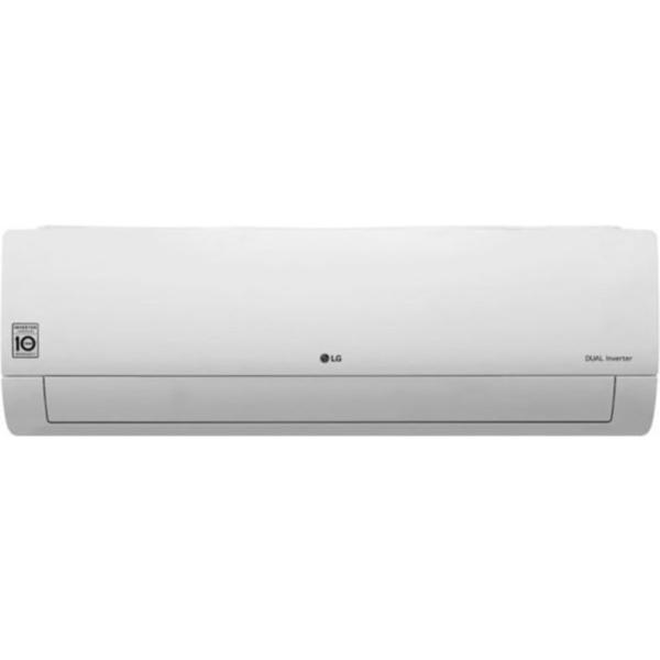 LG 2 0 Ton Split Air Conditioner (I27TQC)
