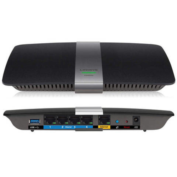 Smart wifi router linksys : Baltimore natural hair salon